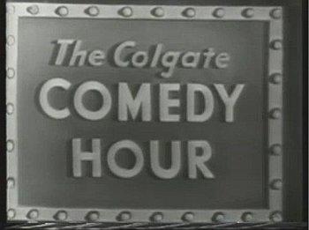 https://static.tvtropes.org/pmwiki/pub/images/colgate_comedy_hour.jpg
