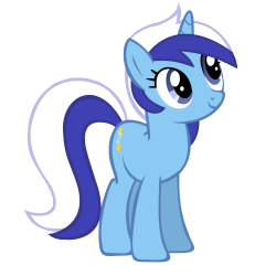 http://static.tvtropes.org/pmwiki/pub/images/colgate_pony_9585.png