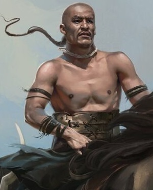 https://static.tvtropes.org/pmwiki/pub/images/colhollo_by_paolo_puggioni_ffg.jpg