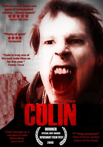 http://static.tvtropes.org/pmwiki/pub/images/colin_cannes_acclaim.jpg