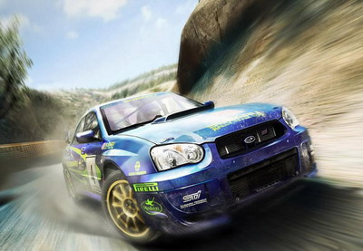 http://static.tvtropes.org/pmwiki/pub/images/colin_mcrae_rally_1686.jpg