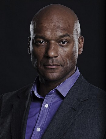 Panties Colin Salmon (born 1962) naked (87 photo) Bikini, 2018, braless
