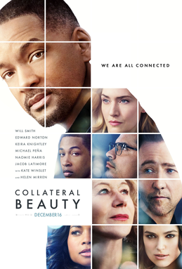 https://static.tvtropes.org/pmwiki/pub/images/collateral_beauty_poster.png