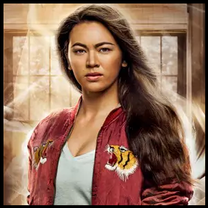 https://static.tvtropes.org/pmwiki/pub/images/colleen_wing.png