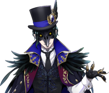 https://static.tvtropes.org/pmwiki/pub/images/college_chara_crow_8.png
