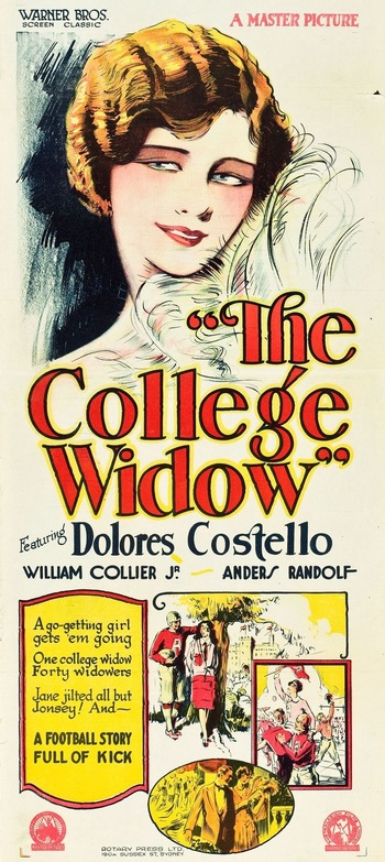 https://static.tvtropes.org/pmwiki/pub/images/college_widow_0.jpg
