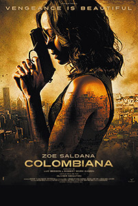 https://static.tvtropes.org/pmwiki/pub/images/colombiana_movie_poster_1_4953.jpg