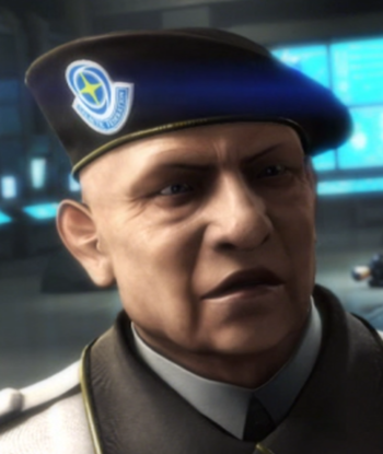 https://static.tvtropes.org/pmwiki/pub/images/colonel.PNG