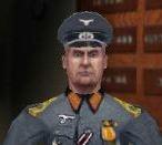 https://static.tvtropes.org/pmwiki/pub/images/colonel.jpg