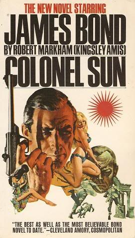 https://static.tvtropes.org/pmwiki/pub/images/colonelsun007.png