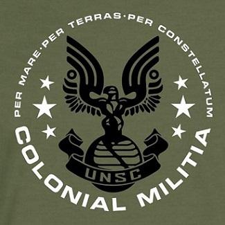 https://static.tvtropes.org/pmwiki/pub/images/colonial_militia_logo.jpg