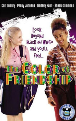 https://static.tvtropes.org/pmwiki/pub/images/color_of_friendship.jpg
