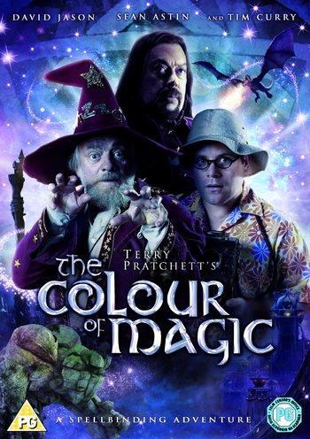 https://static.tvtropes.org/pmwiki/pub/images/color_of_magic_dvd.jpg