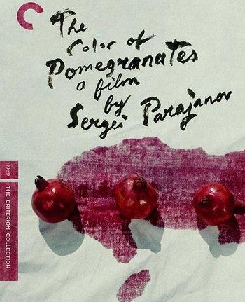 https://static.tvtropes.org/pmwiki/pub/images/color_of_pomegranates_cover_thumb_430xauto_71205.jpg