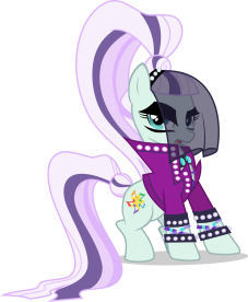 http://static.tvtropes.org/pmwiki/pub/images/coloratura_countess.png
