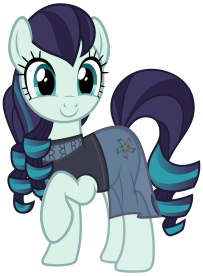 http://static.tvtropes.org/pmwiki/pub/images/coloratura_normal.png