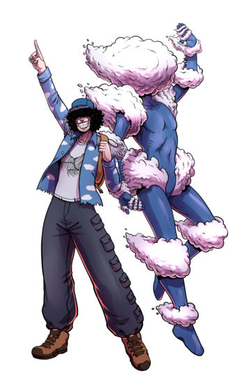https://static.tvtropes.org/pmwiki/pub/images/colored_fullbody_antoinette_poorlycoded_lowres.png