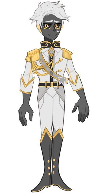 https://static.tvtropes.org/pmwiki/pub/images/colorless_mayor_kirous_cast.png