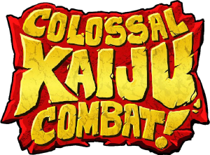 https://static.tvtropes.org/pmwiki/pub/images/colossal_kaiju_combat.png