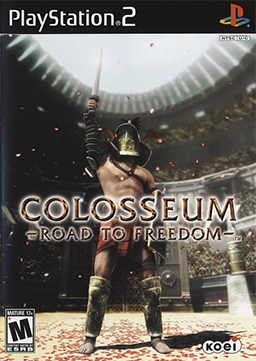 https://static.tvtropes.org/pmwiki/pub/images/colosseum___road_to_freedom_coverart.png
