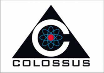 http://static.tvtropes.org/pmwiki/pub/images/colossus_logo_7854.png