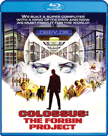 http://static.tvtropes.org/pmwiki/pub/images/colossus_the_forbin_project.png
