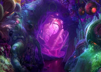 https://static.tvtropes.org/pmwiki/pub/images/colourful_avatar_pandora_forest_Wallpaper_545a_1989.jpg