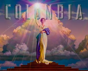 https://static.tvtropes.org/pmwiki/pub/images/columbia_logo.jpg