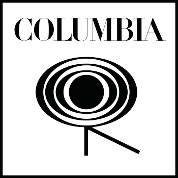 http://static.tvtropes.org/pmwiki/pub/images/columbia_records_logo_5082.png