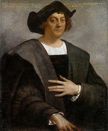 https://static.tvtropes.org/pmwiki/pub/images/columbus_portrait.jpg