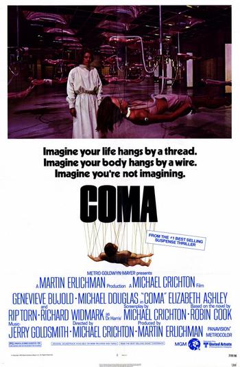 http://static.tvtropes.org/pmwiki/pub/images/coma_1978_movie_poster.jpg