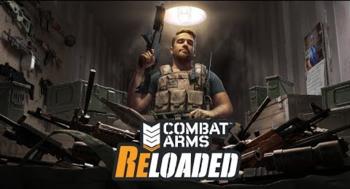 https://static.tvtropes.org/pmwiki/pub/images/combat_arms_reloaded_for_tvtropes_2.png