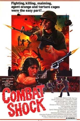 https://static.tvtropes.org/pmwiki/pub/images/combat_shock_movie_poster_1986_1020413331_8.jpg