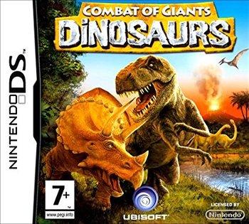 battle of giants dragons gold gem codes