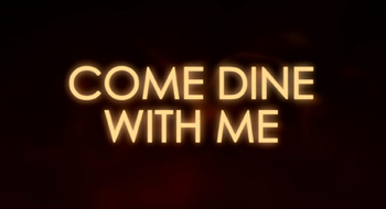https://static.tvtropes.org/pmwiki/pub/images/come_dine_with_me.png