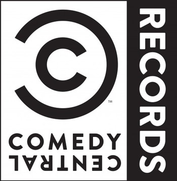 https://static.tvtropes.org/pmwiki/pub/images/comedy_central_records_logo_475x486.jpg