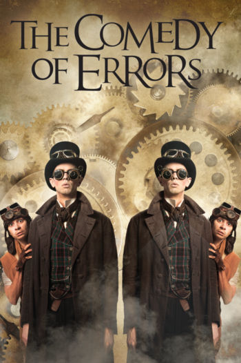 https://static.tvtropes.org/pmwiki/pub/images/comedy_of_errors_poster_e1433209519460.png