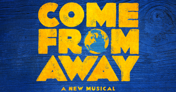 https://static.tvtropes.org/pmwiki/pub/images/comefromaway_600x315_fbshare.png