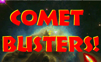 https://static.tvtropes.org/pmwiki/pub/images/comet_busters_0.png