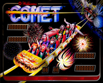 https://static.tvtropes.org/pmwiki/pub/images/comet_pinball.png