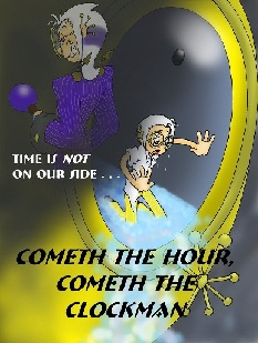 https://static.tvtropes.org/pmwiki/pub/images/cometh_the_hour_poster_by_deldiz-d4emd8i_1314.jpg