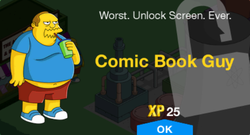 https://static.tvtropes.org/pmwiki/pub/images/comic_book_guy_tapped_out_7042.png