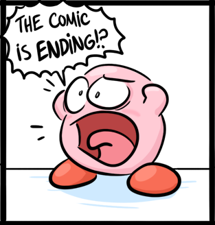 http://static.tvtropes.org/pmwiki/pub/images/comic_is_ending.PNG