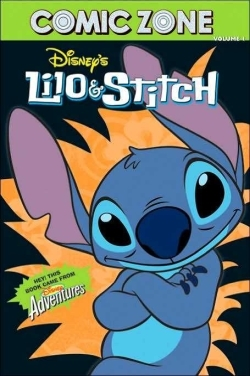 https://static.tvtropes.org/pmwiki/pub/images/comic_zone_disneys_lilo_and_stitch.jpg