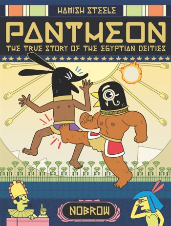 https://static.tvtropes.org/pmwiki/pub/images/comicbook_pantheon_hamish_steele.png