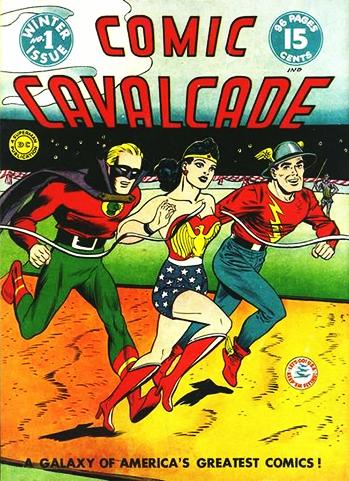 https://static.tvtropes.org/pmwiki/pub/images/comiccavalcade.png
