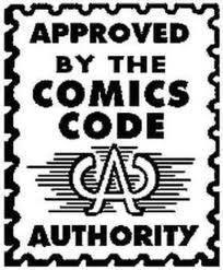 https://static.tvtropes.org/pmwiki/pub/images/comics_codec____1467.jpg