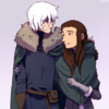 https://static.tvtropes.org/pmwiki/pub/images/comm__theon_and_jeyne_by_general_radix_dd7ldln.png