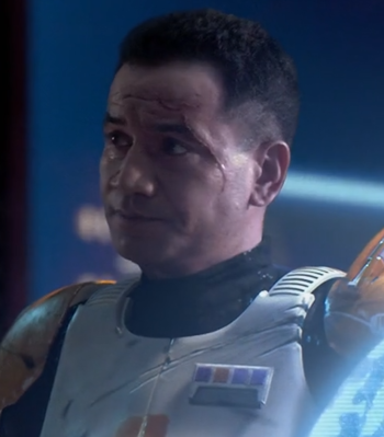 star wars - clone troopers / characters - tv tropes