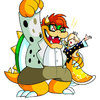 https://static.tvtropes.org/pmwiki/pub/images/commission___new_bowser_and_rosalina_by_jamesmantheregenold_d81a0xs.png